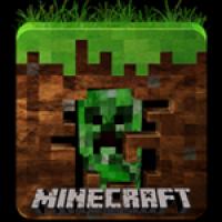 Minecraft 1.14, 1.14.1, 1.14.2, 1.14.3, 1.14.4 İndir (2019 Sürümleri)
