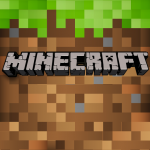 minecraft-pc-logo
