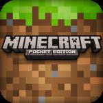 minecraft-pe-logo