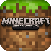 Minecraft Pocket Edition 1.16.210.51 APK İndir (Full)