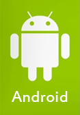 android-kat