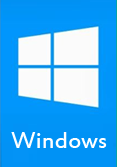 windows-kat