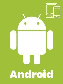Android İçin Minecraft