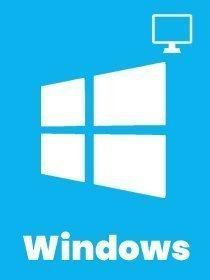 Windows İçin Minecraft